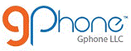 GlobalPhone Corporation your Hosted PBX provider