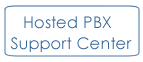 Hosted PBX Support Center