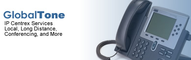 Hosted PBX - The State of the Art Business Phone System